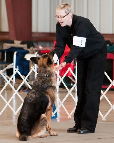 2010-02-20 - Dog Show-4
