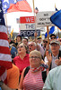 Faces of the Tea Party Movement 1