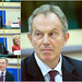 Middle East: MEPs hear Blair and businessmen on peace prospects