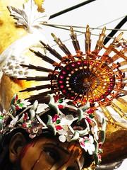 Procesion Quinto Domingo de Cuaresma (Vktorin) Tags: alfombra guatemala jesus fe viadolorosa procesion romanos tradicion penitente centuria fervor antiguaguatemala viacrucis nazaret devocion andas jesusito incienzo jesusdelacaida sanbartolomebecerra jesusdesanbartolo rostrodejesus quintodomingodecuaresma jesusnazarneo