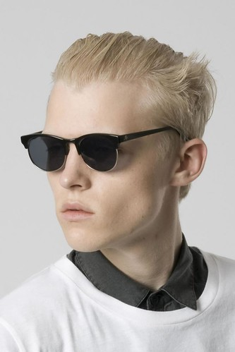 Wiktor Hansson0065_CHEAP MONDAY COLLECTION SS2010