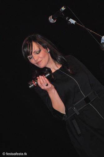 Silvia Ferre_2010_13.JPG