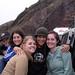 San Rafael  - Mendoza, Argentina Study Abroad