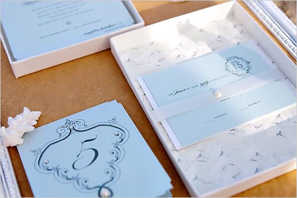 beachy_wedding_invites