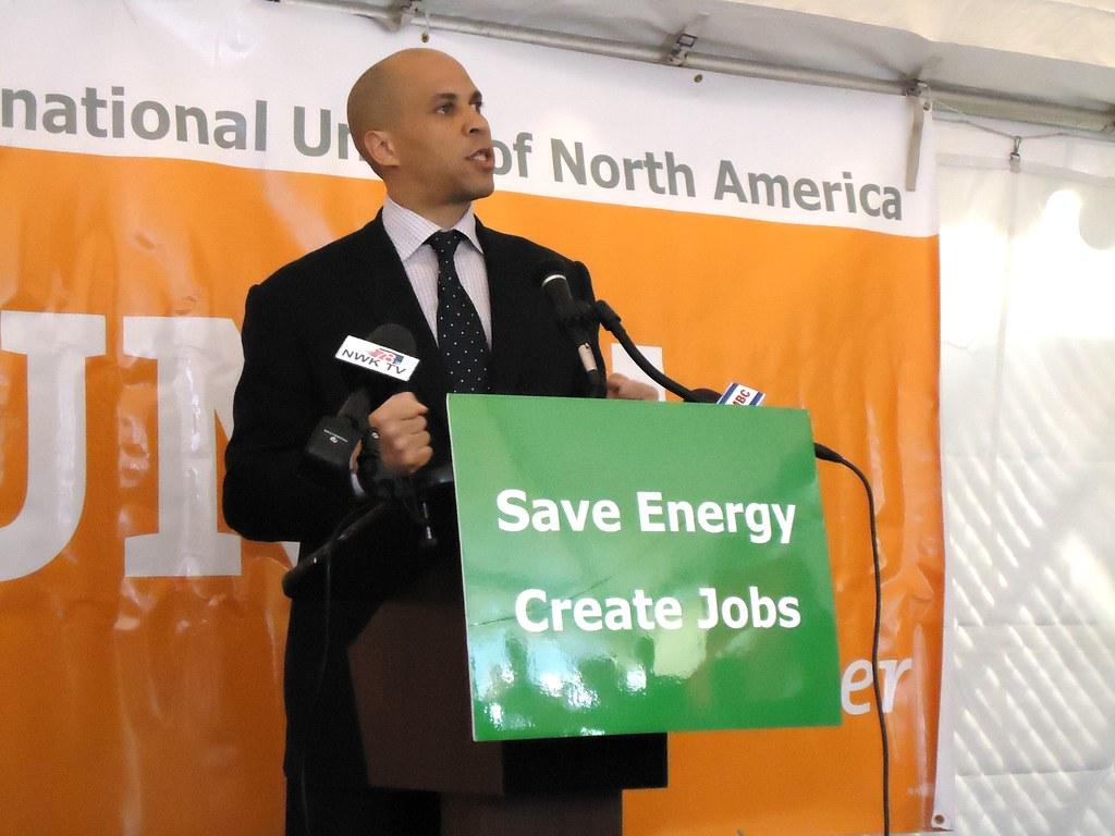 Energy Road Show