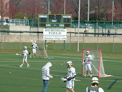 Ridley march 26, Ward Melville march 27 003 (paulmaga33) Tags: varsity ridley ridleymarch26wardmelvillemarch27