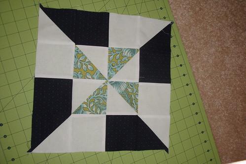Pinwheels 002