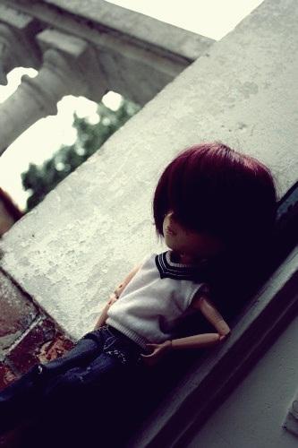 [ Sage ] Sugizo~  [p5] 4473573679_716b61159f_o