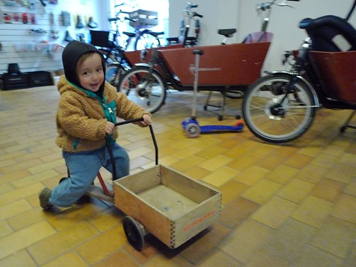 pascal-workcycles-bakfiets 4