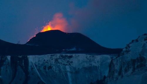 Volcano-4367