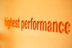 (ion-bogdan dumitrescu) Tags: performance engraved highest bitzi img4437 ibdp ibdpro wwwibdpro ionbogdandumitrescuphotography