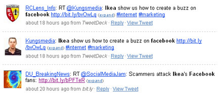 4478882531 772938628d The IKEA Case: How to Debunk April Fools Scams