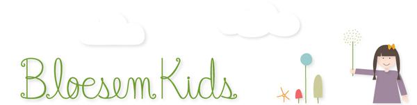 bloesem kids banner 2