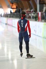 2B5P6020 (rieshug 1) Tags: erfurt worldcup sprint schaatsen speedskating 1000m 500m essentworldcup eisschnellauf gundaniemannstirnemannhalle eiseventserfurt wcsprint worldcuperfurt