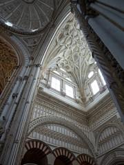 Crdoba - Mezquita Catedral (J.S.C.) Tags: espaa arquitectura islam catedral mezquita crdoba renacimiento reconquista patrimoniodelahumanidad califato alndalus emirato
