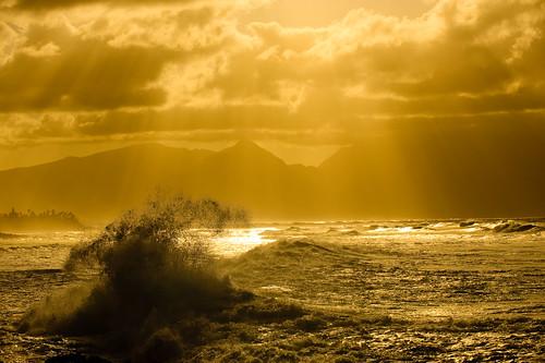 dm-HAWAII-20100217-2248