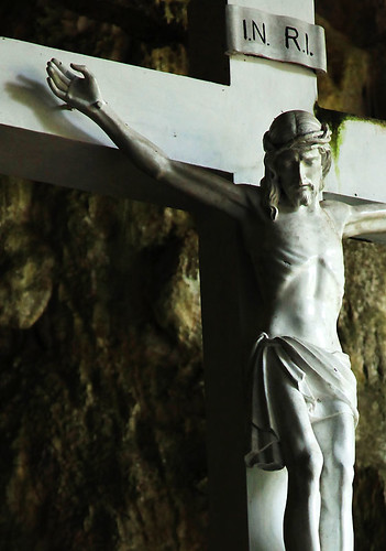 IMG_0510-w Jesus