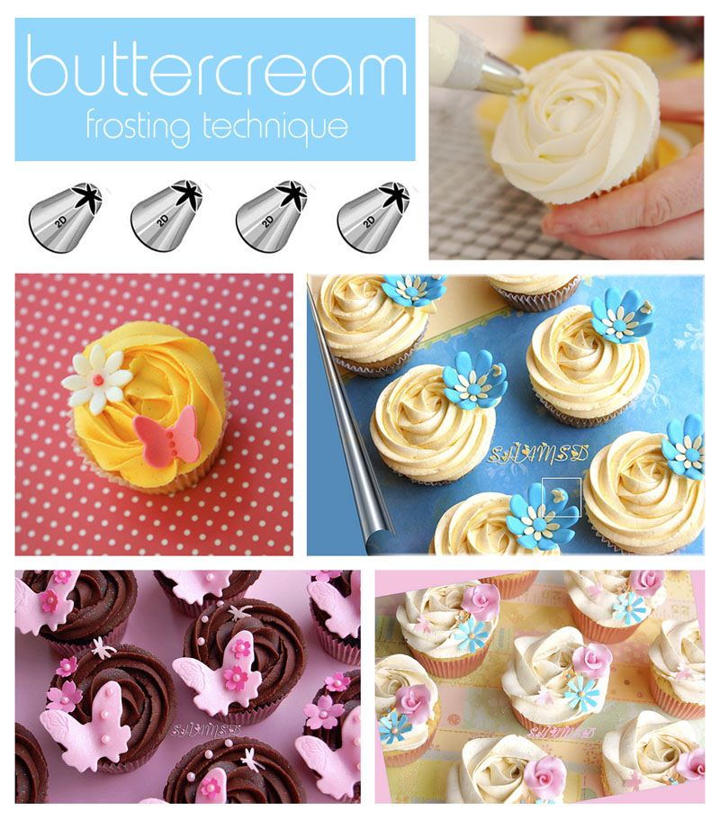 buttercream-small