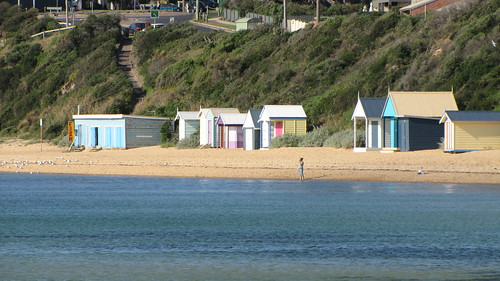 20100403_Mornington_125
