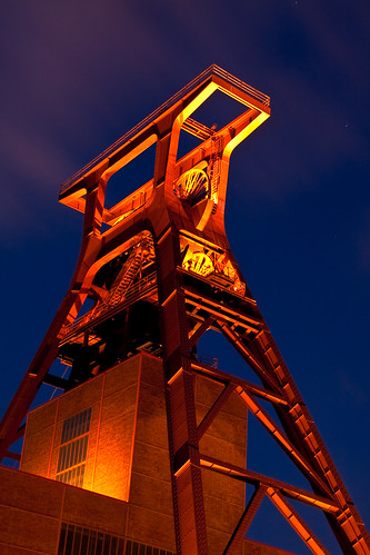 100401-0226_Zeche Zollverein