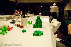 RYALE_Passover201021 (Yale_Rebecca) Tags: party holiday dinner losangeles celebration jew jewish service tradition passover pesah sedar rebeccayale sedartable