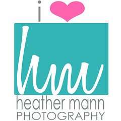 Heather Mann Photography
