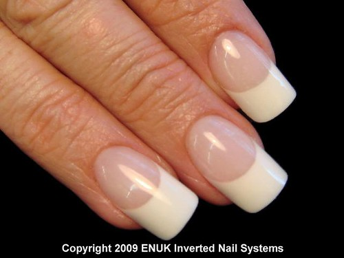 Nail Fungus Treatment Vicks Vaporub