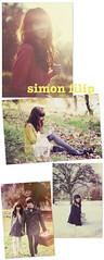 Spotlight on Talent: Simon Filip (Burrs & Berries) Tags: photography whimsicalphotography simonfilip spotlightontalent