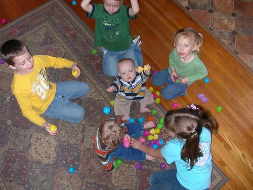April 3 2010 again (3)