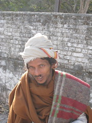 IMG_5487.JPG (Michael Ferranti Photography) Tags: street bridge boy woman india man men yoga tattoo hospital cow women faces indian monk shiva krishna hindu hinduism sari ganga sadhu ashram ganges aarti harekrishna rishikesh ayurveda haridwar gangesriver tilak ramjhula lakshmanjhula sadhus shivalingam satsung nagababa kumbhamela nagababas dehrdun maharishimaheshyogiashram parnathniketan gothamayurveda michaelferrantiphotography mferrantiphoto