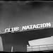 Club Nataci