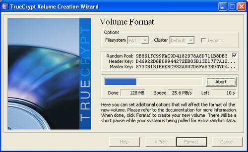 truecrypt_volume7