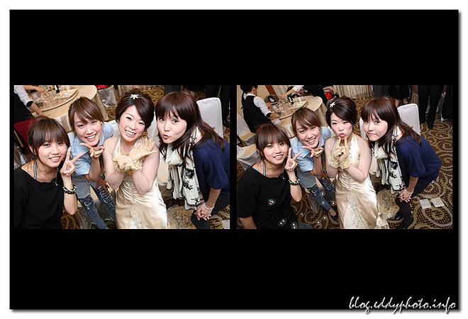 20100403_MV_148.jpg