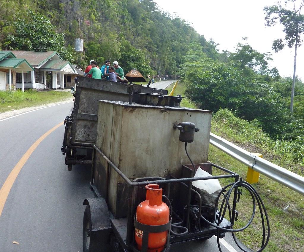 Bohol-Talibon-Chocolate Hills (14)