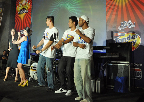 purefoods-victory-party17