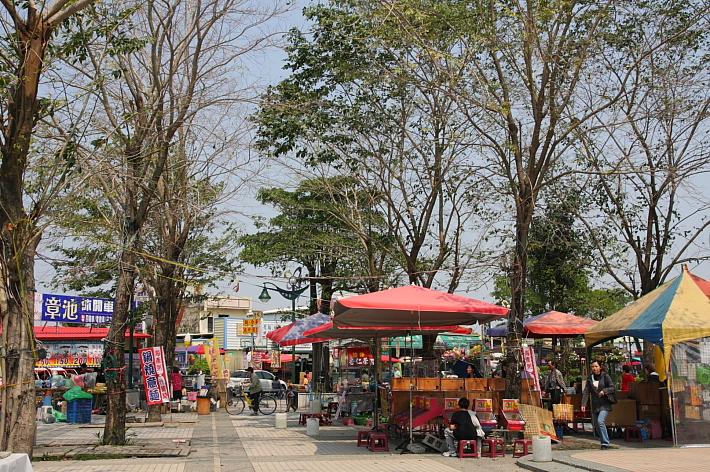 田尾公路花園(怡心園)0014