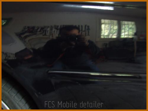 BMW M3 e46-39