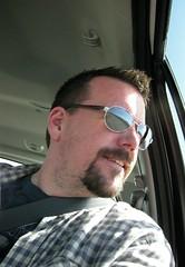 me sunglasses canon lasvegas passenger friday 365days kenstruck