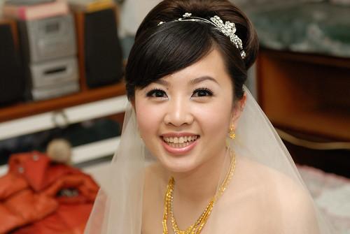 Wedding_200