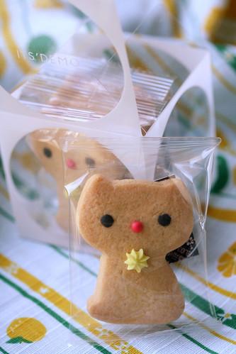 cat_cookies