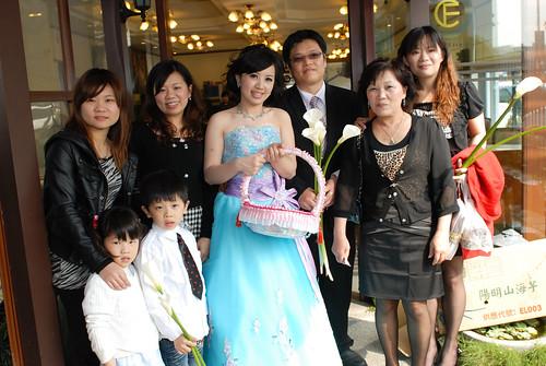 Wedding_835