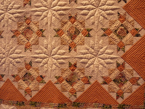 mqx-quilts 075