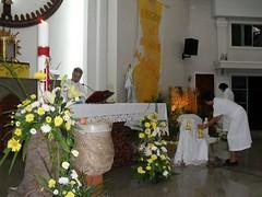 EasterSun2010106