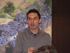 Roger Viusià: lEmpordà té molt de futur