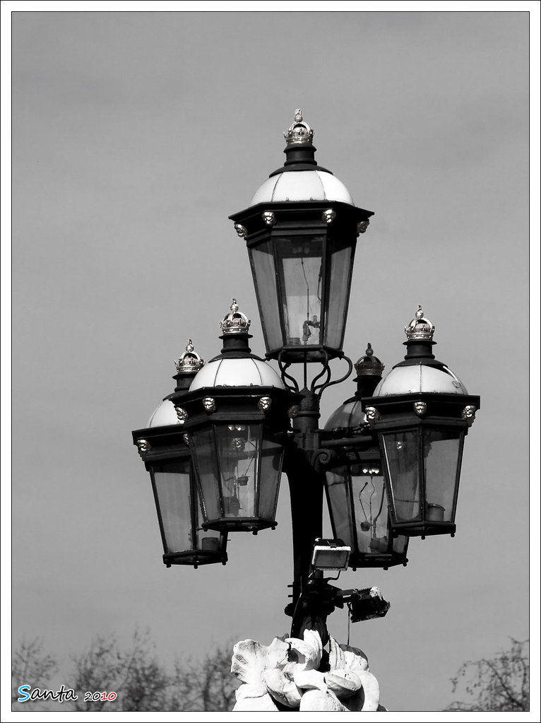 london1-56