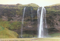 Seljalandsfoss-sharp