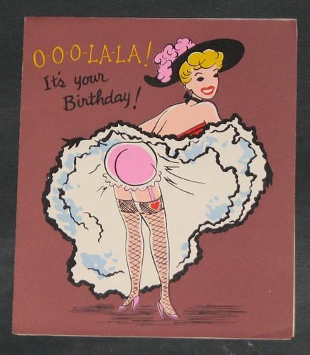vintage birthday 001