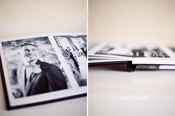 blog-album&discs2