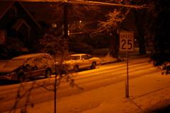 snow4jan09