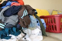 Laundry 4-22-10